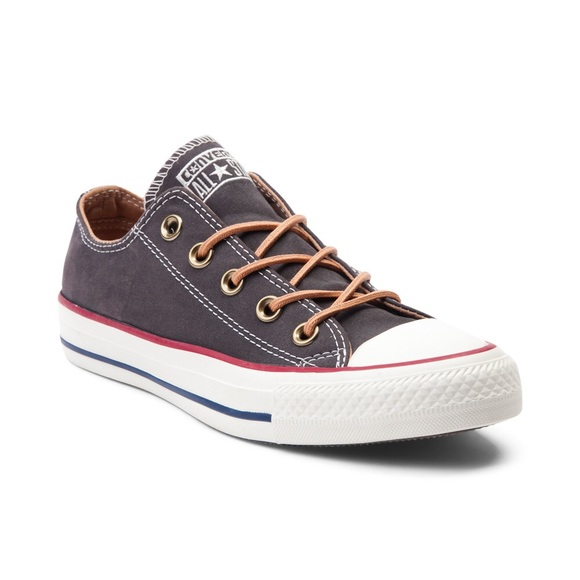 190ac3f3932f Converse Shoes - Converse Chuck Taylor All Star Lo Peached Sneaker